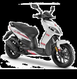 Rent a moto piaggio variant 50cc 294x300
