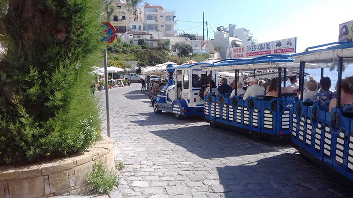 Little train tours excursion02 01